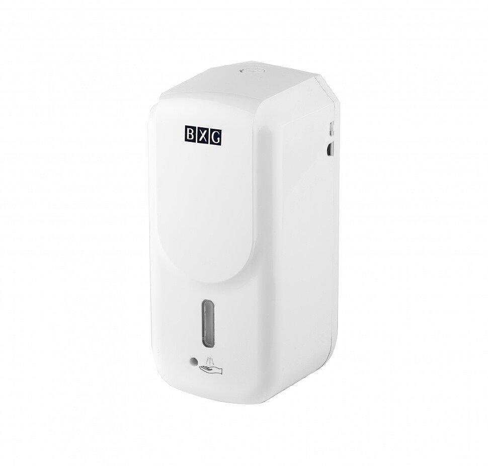 Автоматический дозатор дезинфицирующих средств BXG-ADS-1000